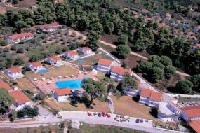 Caravos Hotel