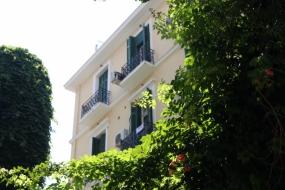 Hotel Elikon