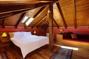 Valia Nostra Hotel