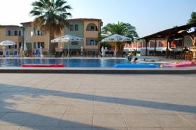Hotel Amari
