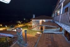 Petrino Resort