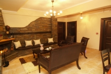 Three bedroom Appartment