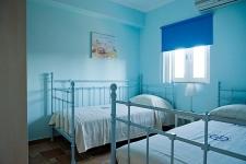 Διαμέρισμα 2 Υπνοδωματίων