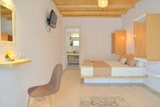 Fedra  Room