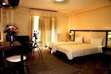Double bedroom Classic